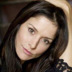 Candice Michele Barley Image