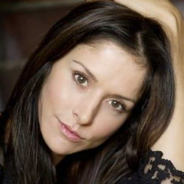 Candice Michele Barley