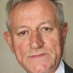 Jacques Mathou Image
