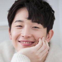 Lee Je-yeon Image