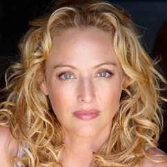 Virginia Madsen Image