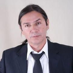 Nicolás Frías Image