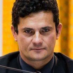 Sérgio Moro Image