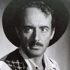 Tomás Blanco Image