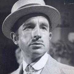 Sergio Mendizábal Image