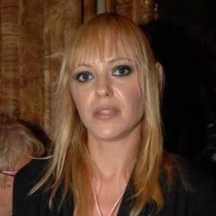 Elena Marchesini Image