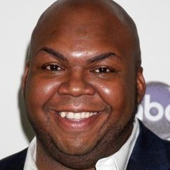 Windell Middlebrooks Image