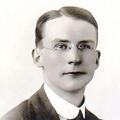 Herbert Evans Image