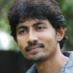 Karthik Kumar Image