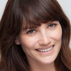 Jenna Upton Image