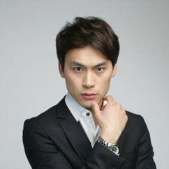 Yoo Il-han Image