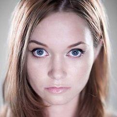 Meg Phillips Image