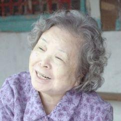 Mei Fang Image