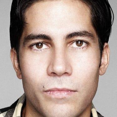 Carlos Velazquez Image