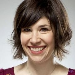 Carrie Brownstein Image