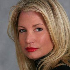 Katherine Fugate Image