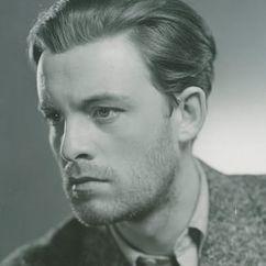 Alf Kjellin Image