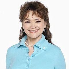 Linda Hart Image