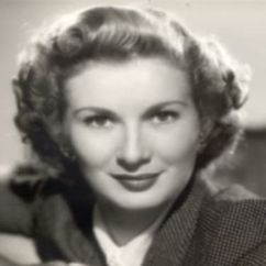 Dinah Sheridan Image