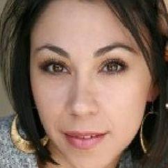 Leana Chavez Image