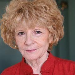 Michèle Moretti Image