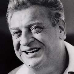 Rodney Dangerfield Image