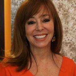 Cordelia González Image