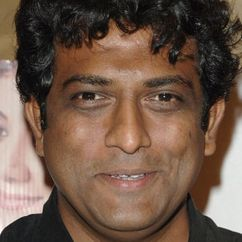 Anurag Basu Image