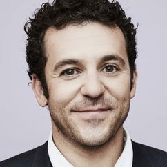 Fred Savage Image