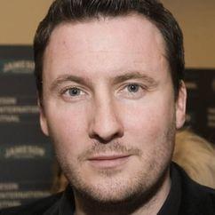 Gavin O'Connor Image
