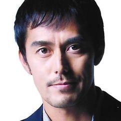 Hiroshi Abe Image