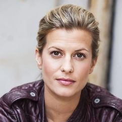 Theresa Underberg Image