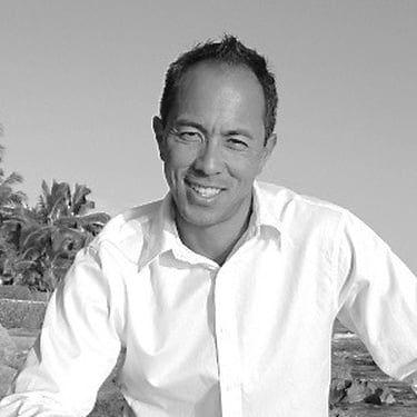 Craig H. Davidson