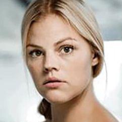 Amalie Lindegård Image