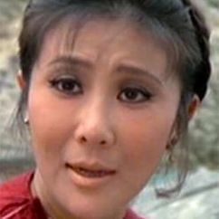 Terry Lau Wai-Yue Image