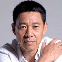 Zhang Fengyi Image