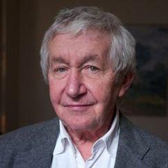 Claude Aufaure Image