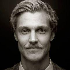 Espen Klouman Høiner Image