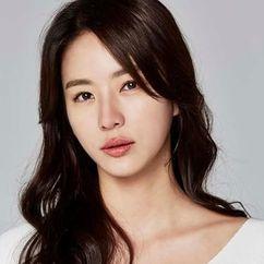Kim Sa-hee Image