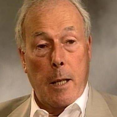 John Glen Image