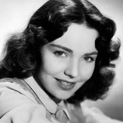 Jennifer Jones Image
