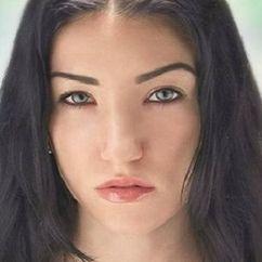 Claudia Kastellanos Image