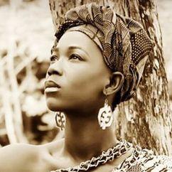 Ama K. Abebrese Image