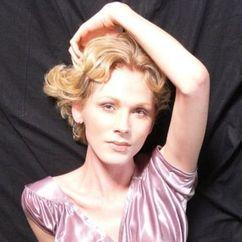 Claudia Katz Minnick Image