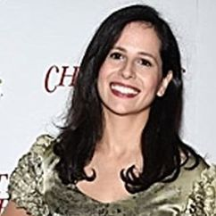 Clara Perez Image