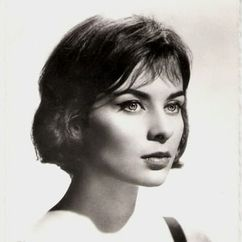 Juliette Mayniel Image