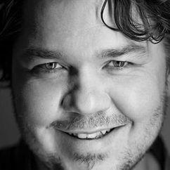 Nils Jørgen Kaalstad Image