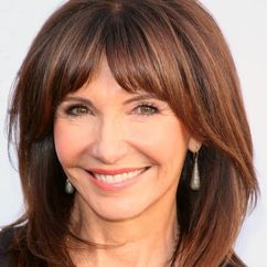 Mary Steenburgen Image