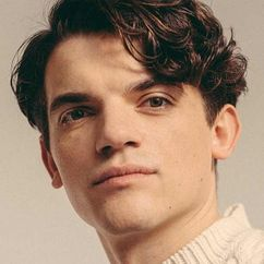 Edward Bluemel Image