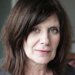 Catherine Breillat Image